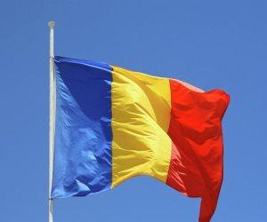 بسبب إصلاح ضريبي قد يؤدي إلى خفض الأجور.. مظاهرة احتجاجية في رومانيا