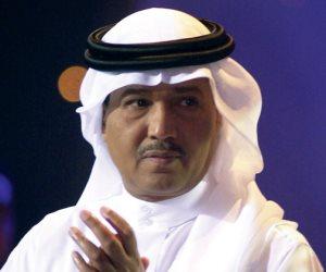 «الفن يحارب الإرهاب».. مطربو السعودية يهاجمون قطر بأغنية جديدة
