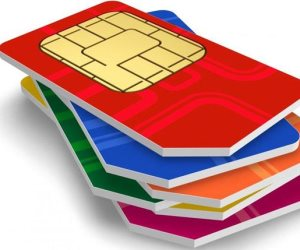 خلال أيام.. القومي للاتصالات يطرح إجراءات جديدة لتسجيل خطوط المحمول