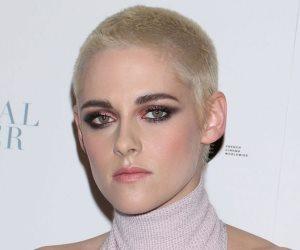 إطلالة مختلفة لصاحبات الشعر القصير لنجمات و مشاهير هوليوود