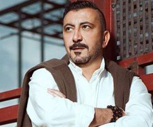 تأجيل قضية نصر محروس ضد بهاء سلطان لجلسة 10 ديسمبر