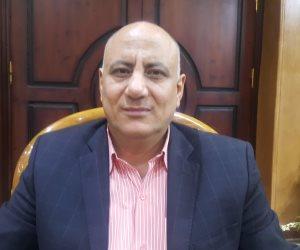 القبض على 5 هاربين من 50 حكما قضائيا في الإسماعيلية