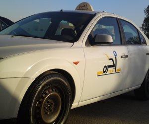 السعودية تقرر إيقاف تراخيص سيارات الأجرة الخاصة