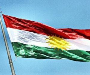 """""""استفتاء انفصال كردستان العراق"""".. بداية امتداد الصراع المذهبي العنصري"""