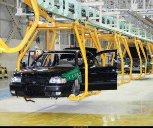 مصنعي السيارات: صناعة سيارة مصرية 100% صعب بالوقت الحالي