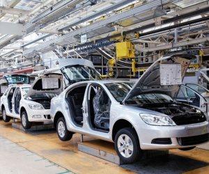 شعبة السيارات: ركود السوق لن يعيق تواجد مصانع صينية بمصر