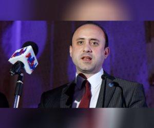 «مستقبل وطن» يناشد المنظمات الحقوقية بإدانة الإرهاب