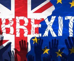 وضع جبل طارق.. تداعيات «بريكست» بين بريطانيا وإسبانيا