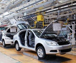 «رابطة المصنعين»: إنتاج السيارات الصينية بمصر يخفض الأسعار