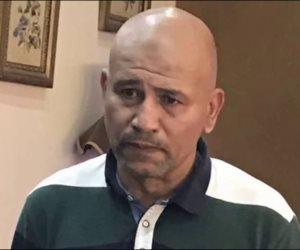 إحالة رجل الأعمال إبراهيم سليمان وزوجته للجنايات في «الاعتداء على لواء بالتجمع»
