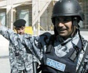 السجن 8 أعوام لأردنى حاول قتل أحد كوادر برنامج عراقى ساخر