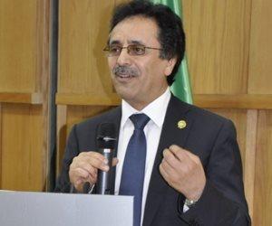 """""""العربي للإصلاح الإداري"""" يناقش نموذج الجيل الرابع للتميز الحكومي"""