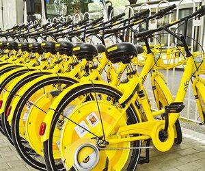 البديل الآمن لعدم نشر كورونا.. الدراجات الصينية تغزو أوروبا
