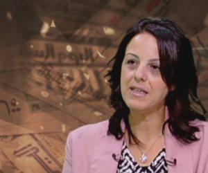 هبة شاهين: حصول مؤتمر طب عين شمس الـ 39 على 36 ساعة معتمدة من الاتحاد الأوروبى