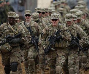 البحرية الأمريكية تسقط في فخ الفضائح الجنسية.. هل تدفع واشنطن ملايين الدولارات للمتضررين؟