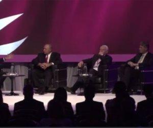 مؤتمر المعارضة القطرية يدق مسمارا في نعش «نظام تميم»