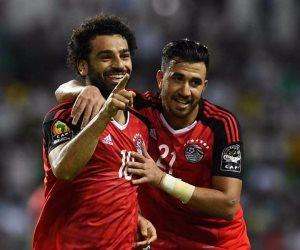 مواجهة مصرية في ربع نهائي كأس الرابطة الإنجليزية.. من يفوز؟