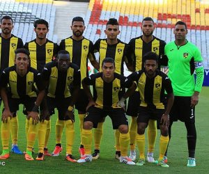 وادي دجلة يطرد المصري من بطولة كأس مصر في مفاجأة دور الـ16 (فيديو)