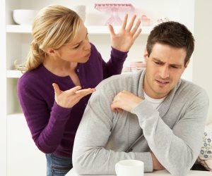 نصائح تساعدك على التعامل مع أي إهانة قد تتعرض لها أو التعليقات غير المحببة