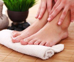 5 طرق للعناية بالجسم والجلد في الشتاء.. لبشرة أكثر نضارة