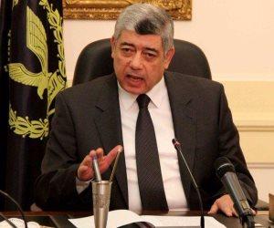 """جنايات القاهرة تستمع بجلسة سرية لشهادة وزير الداخلية الأسبق في """"بيت المقدس"""""""