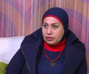 المتحدة للخدمات الإعلامية تنعى سامية زين العابدين