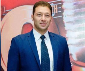 """وزارة التربية والتعليم: حلقة الوصل مع """"الأعلى للإعلام"""" مستمرة"""