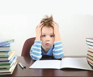 النسيان عند الأطفال.. الأسباب وطرق العلاج