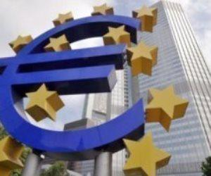 في مارس.. 41.8 مليار دولار فائض ميزان المعاملات الجارية بمنطقة اليورو