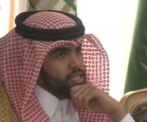 """ورطة تنظيم الحمدين.. استقبال ملك البحرين للمعارض القطري """"بن سحيم"""" صفعة لتميم"""