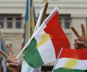 النفط وقود الانفصال.. كردستان العراق مثالًا