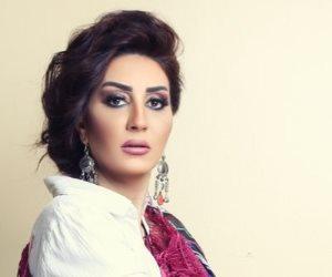 وفاء عامر تعيش قصة حب مع حسين فهمى في «السر»