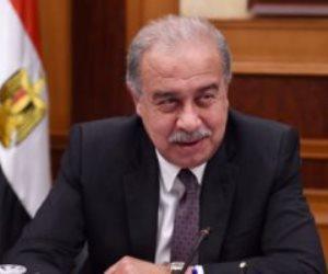 رئيس الوزراء يلتقى سفيرا لبنان والكويت لدى القاهرة للارتقاء بسبل التعاون(فيديو)