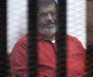 6 أكتوبر 2012.. عندما استبدل مرسي الأبطال بالإرهابيين