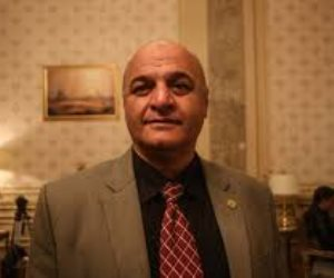 نائب: الجنسية المصرية تسقط عن المنتمين للمنظمات الإرهابية