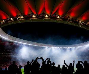 الإتحاد الأوروبي يكشف عن الملعب الذي سيستضيف نهائي دوري الأبطال 2019