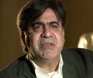 مستشار «عرفات» عن انفجار الأسكندرية: الإرهاب يترنح