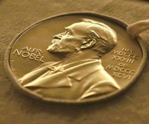 في اليوم العالمي.. 16 امرأة حصلن على جائزة نوبل للسلام