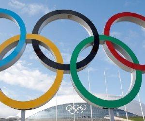 خطة «الأولمبية المصرية» لتجهيز المنتخبات والمتأهلين لأولمبياد طوكيو