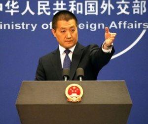 الصين تؤكد دعمها لإصلاح عمليات حفظ السلام التابعة للأمم المتحدة