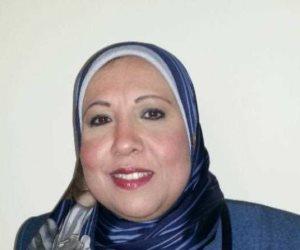 """""""إنت أقرب لمصر"""" برومو جديد تطلقه الوطنية للإعلام لشبكات الإذاعة المصرية"""