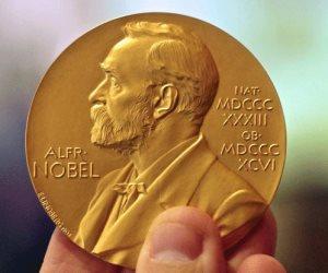 هل تستجيب نوبل لمطالب سحب جائزة السلام من زعيمة ميانمار؟