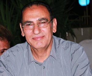 """أمين سر """"دفاع النواب"""" عن الفرقاطة """"الفاتح"""": تمثل نقلة في تاريخ البحرية المصرية"""
