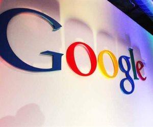 جوجل تستثمر 550 مليون دولار في شركة صينية.. هل تريد منافسة أمازون؟