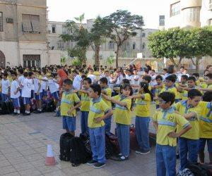 شكاوى ضد المدارس لعدم رد نسبة الـ25% من إجمالي مصروفات خدمة نقل الطلاب.. و«حماية المستهلك» يتدخل