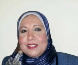رئيس الإذاعة المصرية تعتمد خريطة برامج إذاعة صوت العرب الجديدة