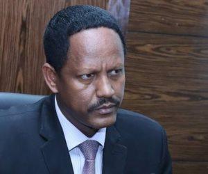 """مقتل """"المئات"""" فى أعمال عنف عرقية فى أثيوبيا"""