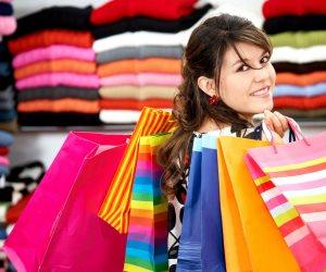 انتبهي لهذه الأمور أثناء رحلة التسوق الأسبوعية.. اعتمدي علي الحبوب الكاملة وبلاش المعلبات