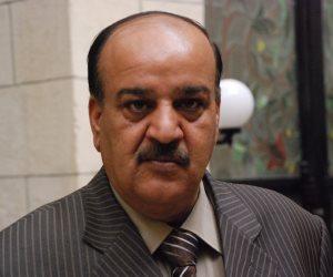 """""""سقطت نظرية المقاطعة"""".. رئيس الشئون العربية بالبرلمان: فشل المخطط المخابراتي القطري التركي لإفساد الاستفتاء"""