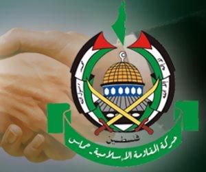 مساعي القاهرة لاستمرار نجاح المصالحة الفلسطينية بين فتح وحماس